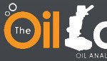 The Oil lab Ltd