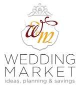 Menus & Prices, Wedding Market, Peterborough