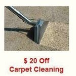 Rug Cleaning Service Baytown