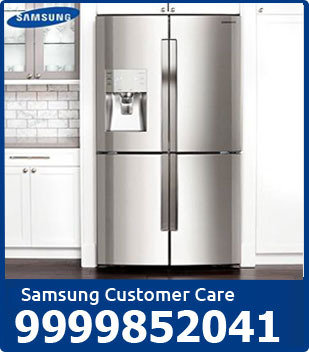 Samsung refrigerator Repair in Delhi NCR with Affordable price