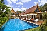 Your Koh Samui Villas, Your Koh Samui Villas, Ko Samui