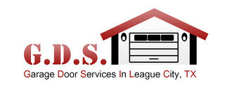 Garage Door Services & Repair  League City, TX