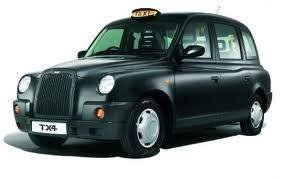Profile Photos of Liverpool Taxi Service Riverview - Photo 3 of 6