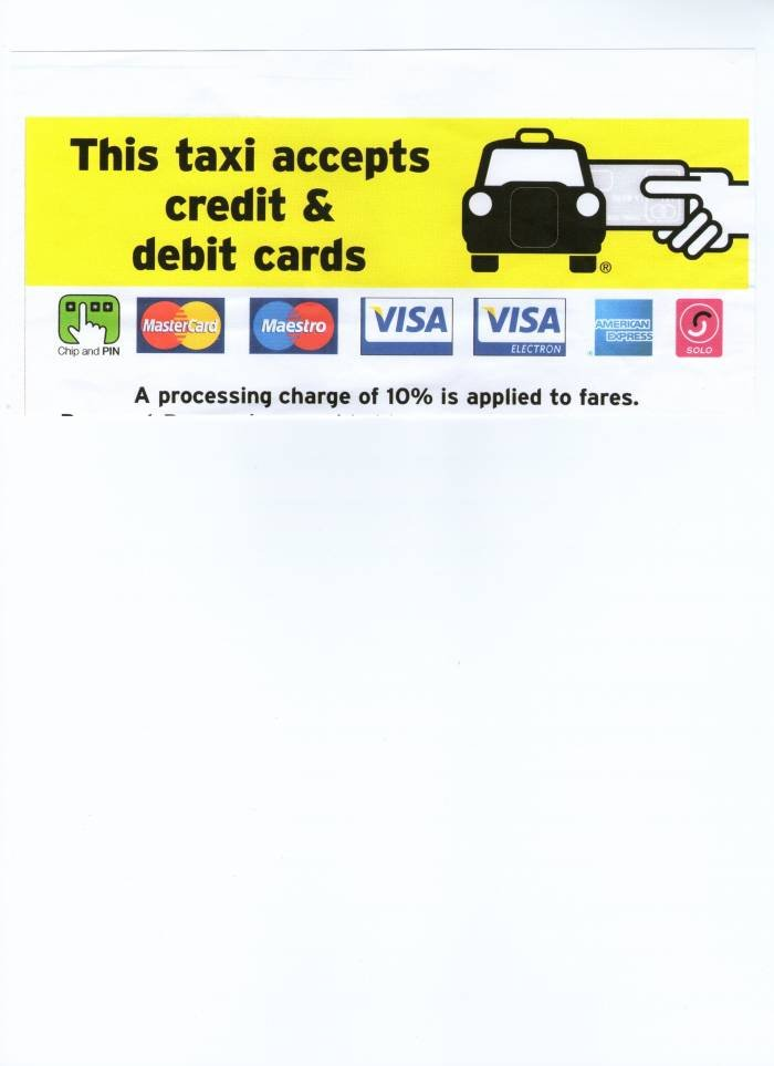 Profile Photos of Liverpool Taxi Service Riverview - Photo 2 of 6