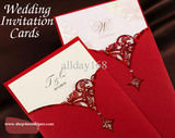 Buy best quality greeting card envelopes in UK at Shop4Envelopes store. Enjoy everyday best prices and get everything you need for a home office or business.
