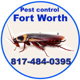 Profile Photos of Pest Control Fort Worth