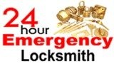 Profile Photos of Locksmiths Of Aventura