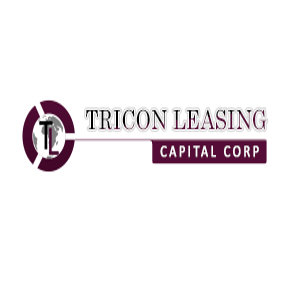 Tricon Leasing Capital Corp.