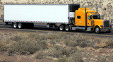 Truck leasing of Tricon Leasing Capital Corp.