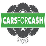 Cars For Cash Store