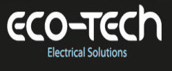 Eco Tech Electrical Solutions