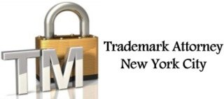 Trademark Opposition & Cancellation INTELLECTUAL PROPERTY attorneys