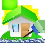 Brisbane's Bond Cleaning Services