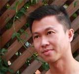 Profile Photos of Stanley Tan Sports Massage Therapist