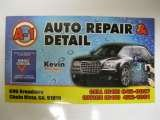 A-1 Auto Repair & Towing 696 Broadway