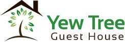 Yew Tree Guest House