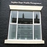 Profile Photos of Stephen Hope Wealth Management