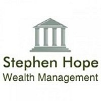 Stephen Hope Wealth Management