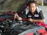 Profile Photos of Tony's Auto Repair & Locksmith