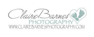 Claire Barnes Photography