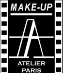 Make-Up Atelier Beauty Salon Training Center