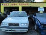 Profile Photos of Max Auto Repair & Locksmith