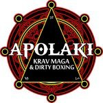 Apolaki Krav Maga & Dirty Boxing Academy