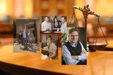 Profile Photos of Harris Law Firm