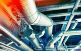 AD Astra Air Duct & Chimney Cleaning, Billings