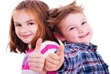 Psych Professionals Specialised Kids Psychologist