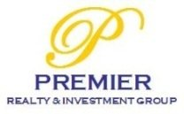 Premier Realty and Investment Group
