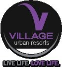 Village Urban Resort Hull