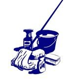 Pro Cleaners Bracknell, 24A Charles Square, Bracknell, RG12 1DF, 02037467826, http://bracknell-cleaners.com