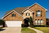Profile Photos of M.G.A Garage Door In Sugar Land TX