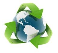 Ethical IT Recycling