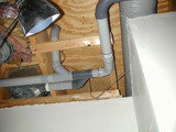 Profile Photos of Water Damage Pros Jacksonville