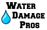 Water Damage Pros Jacksonville