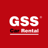 GSS Car Rental