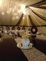Profile Photos of Pitstop Marquee Hire