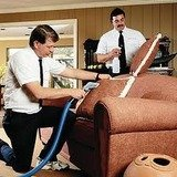 Pro Cleaners Marlow, 13 West Street, Marlow, SL7 2LS, 01494218068, http://marlow-cleaners.co.uk