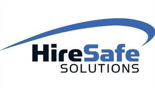 Cherry Pickers - Hire Safe Solutions Ltd