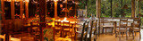 Profile Photos of Arenal Costa Rica Hotels
