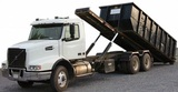 Roll Off Container Rental Eagle Dumpster Rental 2117 Elder Drive