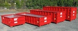 New Castle Dumpster Services Eagle Dumpster Rental 2117 Elder Drive
