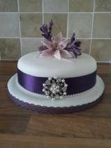 Profile Photos of Cakes Beautiful