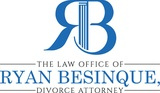The Law Office of Ryan Besinque | Divorce Attorney and Family Law Firm, New York