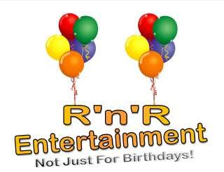 R'n'R Entertainment