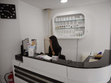 Derby Laser Hair Removal CoLaz Advanced Beauty Specialists 4 Pear Tree Rd