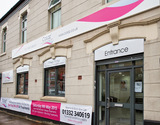 CoLaz Advanced Beauty Specialists 4 Pear Tree Rd