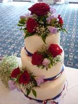 Profile Photos of Aphrodite Cakes